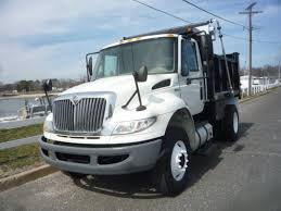 USED 2010 INTERNATIONAL 4400 DUMP TRUCK FOR SALE IN IN NEW JERSEY #11164 Cat 793f Ming Truck Haul Caterpillar 2006 Gmc W4500 Sa Steel Dump Truck For Sale 551448 Dump Trucks Hilco Transport Inc Hshot Trucking Pros Cons Of The Smalltruck Niche 25 Nice Used Diesel Pickup For Sale By Owner Autostrach Non Cdl Up To 26000 Gvw Dumps For Ford L8000 In Pennsylvania On Hino Buyllsearch Ownoperator Auto Hauling Hard To Get Established But Mack Usa Pa Nuss Equipment Tools That Make Your Business Work California
