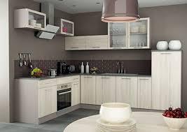 placard haut cuisine meuble haut de cuisine 1 abattant vitré cuisto meuble de cuisine