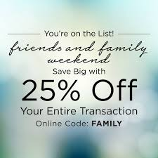 Kirkland's Friends & Family Coupon Code: Extra 25% Off Entire Purchase Kirkland Top Coupons Promo Codes The Good And The Beautiful Coupon Code Coupon Wwwkirklandssurveycom Kirklands Customer Coupon Survey Up To 50 Off Christmas Decor At Cobra Radar Costco Canada Book 2018 Frys Electronics Black Friday Ads Sales Doorbusters Deals Pin By Ann On Coupons Free 15 Off Or Online Via Promo Allposters Free Shipping 20 Ugg Store Sf Green China Sirius Acvation Codes Pillows 2
