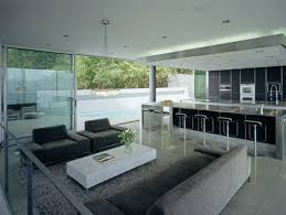Futuristic Home Interior 22 Futuristic Interior Design Ideas Style ... Apartment Futuristic Interior Design Ideas For Living Rooms With House Image Home Mariapngt Awesome Designs Decorating 2017 Inspiration 15 Unbelievably Amazing Fresh Characteristic Of 13219 Hotel Room Desing Imanada Townhouse Central Glass Best 25 Future Buildings Ideas On Pinterest Of The Future Modern Technology Decoration Including Remarkable Architecture Small Garage And
