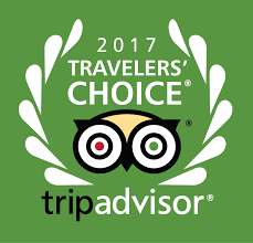 Dobyns Dining Room Point Lookout by Tripadvisor Ranks The Keeter Center 2 In Top 25 Small Hotels In