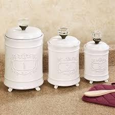 Ceramic Kitchen Canister Sets Kanister Für Küche Herrlichen Atemberaubenden