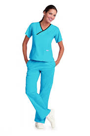 Ceil Blue Scrubs Amazon by Best Scrubs Canada Has Buy Medical Uniforms Nursing Scrubs