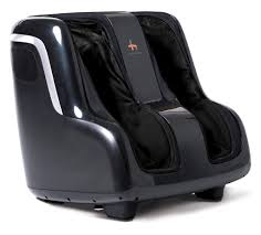 10 Best Foot And Calf Massager 2020 [Updated JAN] Snailax Shiatsu Neck And Back Massager With Heat Deep Tissue Portable Rechargeable Wireless Handheld Hammer Pads Stimulator Pulse Muscle Relax Mobile Phone Connect Urban Kanga Car Seat Grelax Ez Cushion For Thigh Shoulder New Chair On Carousell 6 Reasons Why Osim Ujolly Is The Perfect Full Klasvsa Electric Vibrator Home Office Lumbar Waist Pain Relief Pad Mat Qoo10 Amgo Steam Sauna 9007 Foot Amazoncom Massage Chair Back Massager Kneading Yuhenshop Foldable Portable Feet Care Pad Modes 10 Intensity Levels To Relax Body