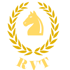 Horses Royal Victory Thoroughbreds