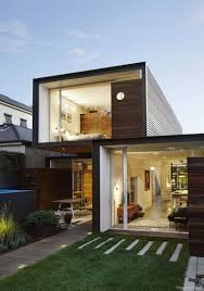 100 Modern Container Houses House Design Ideas 55 Melbourne House