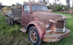 BF Exclusive: Old REO F-20 Truck 1948 Reo Speed Wagon Pickup Truck Chevy V8 Powered Youtube Speedy Delivery 1929 Fd Master Reo M35 6x6 Us Military Truck Sound 1927 Boyer Fire Hyman Ltd Classic Cars Curbside 1952 F22 I Can Dig It Rare Short 3 Yard Garwood Dump Our Collection Re Olds Transportation Museum Vintage Truck Speedwagon 1947 1946 1500 Pclick Diamond Trucks Rays Photos Worlds Toughest 1925 For Sale Classiccarscom Cc1095841 8x4 Tilt Tray