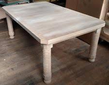 Drexel Heritage Dressing Table by Drexel Heritage Ebay