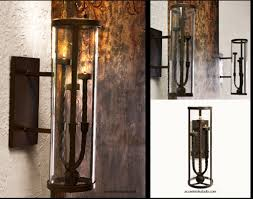 Tuscan Wall Decor Ideas by Wall Decor Sconce Tuscan Decor Iron Wall Sconce Old Spain