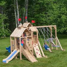 Searsca Patio Swing by 30 Best Frolic Playsets Images On Pinterest Wooden Swings