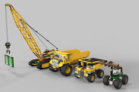 Lego Pack Truck 3D | CGTrader Lego Duplo 10812 Truck Tracked Excavator Toy Toys Character 10601 Ideas Product Ideas Camper Lego Truck 3221 Lego City Re Amazoncom City Tanker 60016 Games Fire 60002 Ford Trophy 72 Legos Pinterest And Trucks 42070 Technic 6 X Vureigis Vilkikas Kaina Pigult Technic 2in1 Mack Hicsumption Duplo Town Tow Buy Online In South Africa Takealotcom Best Gift For 2 Classic Semi Kenworth W900