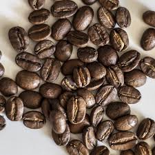 Whats The Best Whole Bean Coffee For You