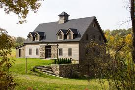 New England Barn Style Home Exterior | Homes, Cabins, Barns ... Filegeorge Bellows Haystacks And Barn 1909jpg Wikimedia Commons Looking At A Folk Object Pennsylvania Stars The Third Age Quilts On Barns Meaning Google Search Pinterest What Is Heritage Barn Does Mean History Of Memorial Day Meaning New England Barn Style Home Exterior Homes Cabins Barns Duvet Cover Dream Covers Queen Amazon Cheap Filepottery Briarwoodjpg Erlend Neumann Design Build Hudson Ny Inspired Exterior America Antique Apothecary Table For Sale Apothecary Chest Traditional Crafts Room And Home Office Rolled Into One