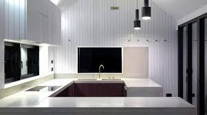 100 Rubber House Dungeness Shingle Modern Living For 8 In Kent