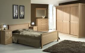 chambres à coucher pas cher chambre moins cher photo 10 10 il ne manque plus qu un bon