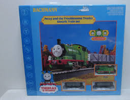 Bachmann 00643 HO Scale Percy And The Troublesome Trucks Electric ... Thomas Friends Wooden Railway Troublesome Trucks And Sweets And The Tank Engine Learning Curve Take Along Truck Season 1 By Culdeefan4 On Deviantart User Blogsbiggecollectortrackmaster Build A Signal Rws Models Railfanbronymedia Amazoncom Fisherprice Takenplay Episode 2 Youtube Ttte Stuff Gaelic Vhs Cover Toastedalmond98 Thomas Friends Tomy Trackmaster Lady Pink Troublesome Trucks Trucks Episode Thomas Wikia Best Faerie Tale Theatre The 99131 Giggling