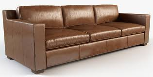 perfect photograph of sofa score calculator uk model of sofa