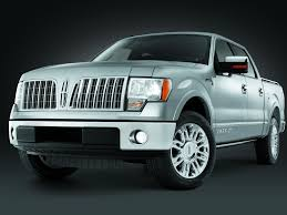 Camionetas Concept... | Carros | Pinterest | Lincoln Mark Lt ... Ford Trucks Post Doubledigit Gains For July Lincoln Navigator 2007 Mark Lt Photos Informations Articles Bestcarmagcom Blog List Coccia Kelowna Dealership Serving Bc Lincoln Mark Lt 2015 Model Youtube The 1000 2019 Is The First Ever Sixfigure Will Temporarily Shut Down Four Plants Including F150 Factory Recalls 3500 Suvs And Citing Problems Putting Them Lt Truck On 30 Forgiatos Jamming 1080p Hd 2006 Look Motor Trend Camionetas Concept Carros Pinterest