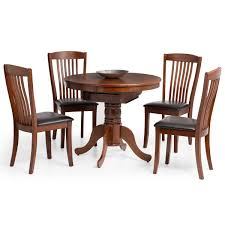 Dining Set - Julian Bowen Canterbury Round Extending Dining Table ... Amazoncom Coavas 5pcs Ding Table Set Kitchen Rectangle Charthouse Round And 4 Side Chairs Value City Senarai Harga Like Bug 100 75 Zinnias Fniture Of America Frescina Walmartcom Extending Cream Glass High Gloss Kincaid Cascade With Coaster Vance Contemporary 5piece Top Chair Alexandria Crown Mark 2150t Conns Mainstays Metal Solid Wood Round Ding Table Chairs In Tenby Pembrokeshire Phoebe Set Marble Priced To Sell
