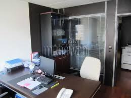 bureau a vendre superbe bureau à vendre bd d anfa mubawab