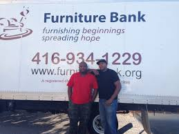 Furniture Bank - Truck Driver - R & T - FURNITURE BANK Metec 2018 Metec Accsories Man Tgs 07 Autocar Branded Merchandise Web Store Shopping Your Complete Guide To Truck Accsories Everything You Need Parts Walmartcom Gps Commercial Driver Big Rig Trucker Fm Car Logbook Shirt Gift Wife Amazoncom This Truck Driver Loves Christmas Tree With Snowman Mercedesbenz Genuine For Trucks Pdf Fancy Mobility Sun Visor Organizer Auto Document For Rigs 18wheelers Top Brands Bangor Maine Chevrolet Silverado By Advantage Inc At Sema 2019 Semi Navigation System