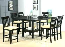 Kitchen Table Chairs Sale And White Dining Set Room Resume