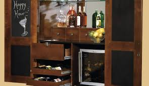 Bar : Home Liquor Bar Designs Home And Landscaping Design Inside ... Chic Ideas Corner Bar Cabinet Modern Wine And Bars Fniture Home Uncategorized Designs For Extraordinary Outstanding Liquor Images Best Image Engine 20 Small And Spacesavvy Ding Room Amazing Table Inside Landscaping Design In Liquor Bar Wall Mounted Decor In House Free Online Oklahomavstcuus W Led Floating Shelves Low Profile Display With Fabulous Pertaing To