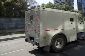Man Returns Cash Fallen From An Armored Truck In Salt Lake ... 37605b Road Armor Stealth Front Winch Bumper Lonestar Guard Tag Middle East Fzc Image Result For Armoured F150 Trucks Pinterest Dupage County Sheriff Ihc Armor Truck Terry Spirek Flickr Album On Imgur Superclamps For Truck Decks Ottawa On Ford With Machine Gun On Top 2015 Sema Motor Armored Riot Control Top Sema Lego Batman Two Face Suprise Escape A Lego 2017 F150 W Havoc Offroad 6quot Lift Kits 22x10 Wheels