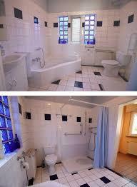 1 fam haus ortsmitte garage 3 ebenen 2x tageslicht badezimmer voll unterkellert sprendlingen