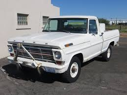 Old Ford Trucks For Sale Cheap Original Snow Plow 1968 Ford F 100 ... Here Comes The Whiskey Truck Opel Post Fresh Old Ford For Sale Uk Classic Cars News Of New Car Release Intertional Trucks Hcvc Vintage Forum This Colorado Parts Yard Has Been Collecting Other Peoples Willys Jeep Ilium Gazette Old Truck Tshbrian Project For Cheap Truckdowin Used Ford In Az Khosh