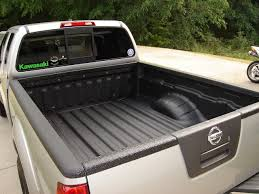 Fascinating Rhino Bed Liner 9 | Tacurong.com Bedliner Or Line X Page 2 Ford F150 Forum Community Of Gm Sprayin Linex Pro 3 42018 Chevy Bolts In Out Truck Enthusiasts Forums Premium 55 Bed Linex Custom Color Teal Millennium Lings Spray Bedliner Denver Area Basic Toyota 2017 Raptor Great Stuff The Solution Project Sierra Gets A Sprayin Liner Scorpion Vs F150online Wikipedia Linex Virginia Beach Sprayon Bedliners And