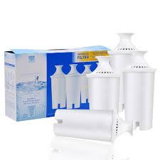 Brita Water Filter Faucet Attachment by Online Get Cheap Brita Filter Pitcher Aliexpress Com Alibaba Group
