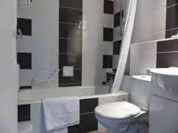 achat hotel bureau a vendre hotel bureau de 16 chambres front de mer réf 331579