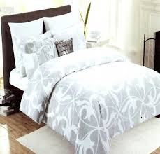 Marshalls Bedding Sets by Large Size Of Girls Bedroomnice Bed Piece Boys Bedroom Set South