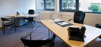 bureau virtuel lyon 3 domiciliation pour entreprise à 16 service de secretariat