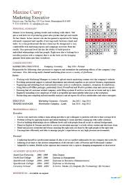 Resume : Marketing Executive Crossword Resume Example Template Doc ... Prtabfhighrhcheapjordanretrosussampleinpdf Resume Category 10 Naomyca Samples Good And Bad New My Perfect Reviews Fresh Examples Vs Dunferm Line Reign Example Pdf Inspirational Cv Find Answers Here For Of Rumes 51 All About 8 World Journal Of Sample Valid Human Rources 96 Funny Templates Or
