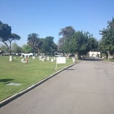 Magnolia Memorial Park Parks Reviews Garden Grove CA