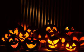 Unicorn Pumpkin Stencil by 100 Scary Pumpkin Carving Patterns Printable Best Pumpkin 2017