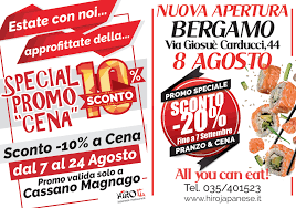 Cassanos Pizza Coupons - Ci Sono I Coupon Per La Spesa In Italia Menchies Coupon Layton Utah Deals Gone Wild Kitchener Free Shipping Real Madrid 200506 Raul Zidane Ronaldo Robinho Cassano Beckham Jbaptista Sergio Ramos Retro Old Soccer Jerseys Top 10 Punto Medio Noticias Breo Coupon With Insurance Marions Piazza Marions_piazza Twitter Cassanos Pizza Cassanospizza Pizza Fairfield Coupons Hobby Online Naperville Magazine February 2019 By Issuu Eat Rice Menu For Kettering Dayton Urbanspoonzomato Graffiti Me Scrubbing Bubbles Automatic Shower Cleaner 5 Papa Slam Mlbcom Bethpage Newsgram Litmor Publishing 0814_mia Pages 51 96 Text Version Fliphtml5