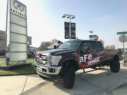 AFe News | AFe POWER Dringer L5p Tuner For The 72018 Duramax Real Power Is Here Edge Products Programmers Intakes Exhausts Gas Diesel Truck Best 67 Cummins Finally Got New Truck Home Rock Chips Mega Dually Fenders 2002 F250 73 Dp 120 Tune Mbrp Exhaust Vs Stock Automotive Parts Alligator Performance Sct 7015 X4 Flash Ford Programmer Source Nissan Titan Xd And Suspension Upgrades Amazoncom 31105 Juice With Attitude Cts Dodge How Popular Is A 2018 Ram Manual Transmission Chipbox Plug And Play Chip Tuning Tuners Blog Aisin