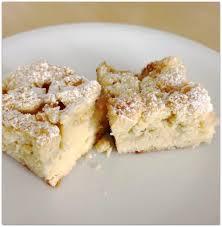 rhabarber kuchen mit weißer schokolade archive cupcake hexerl