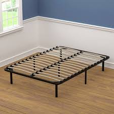 Platform Metal Bed Frame by 20 Platform Metal Bed Frame Belt Conveyors Conveyor Belt