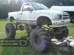 100 Truck Gone Wild Forum 454 Bigblock S10 25 Ton 4sale S Classifieds Event