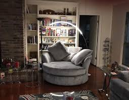 Curved Floor Lamp Next by The Best Floor Lamps Of 2017 Buyer U0027s Guide U0026 Reviews