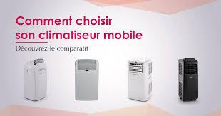 kit evacuation climatiseur mobile meilleur climatiseur mobile 2018 top 10 et comparatif