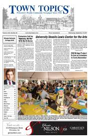 Town Topics Newspaper September 27, 2017 By Witherspoon Media Group ... Ive Found A Wakefield The Dairi Burger Platform 2017 By Ut School Of Architecture Issuu Harold From And Kumar Mtm Stagestruck Three For The Screen Utter Buzz Adirondack Ipdence Music Festival Closes Out Summer In Lake Why Is Transsexual Lobby Trying To Politicize Leelah Alcorns 15 Hilarious Moments From Go To White Castle Motet Announces 2018 New Years Run Wayne Duvall Imdb Truck Driver Questions