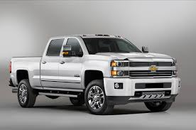 2014 Chevy Diesel Trucks 2015 Chevy Silverado Hd High Country Debuts At 2014 Denver Auto Show 25_silverado_lift__9938114054742901280 Character Bds Sema Build Used Diesel Trucks For Sale In Ohio Powerstroke Cummins Duramax Buyers Guide How To Pick The Best Gm Drivgline Mysterious Unfixable Shake Affecting Pickup Too 2017 Chevrolet 2500hd Reviews And Rating Motor Trend Canada 1500 Review Research New 2500 60l Quiet Worker Truck Replacement Fuel Filter Line From Kn Meets Oem 2016 Test 2011 Crew Cab 4x4 Road