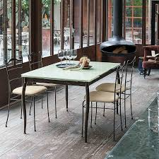 Glass Dining Room Table Target by 123 Best Dining Tables Images On Pinterest Dining Tables Dining