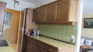 komplettküchen küchenmöbel zustand gebraucht willhaben