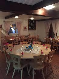 das polnische restaurant die schlesische hütte in münchen